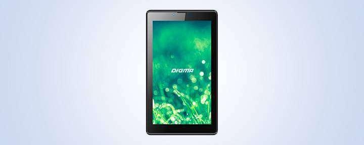 Digma Optima 7504M