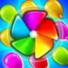 «Шарик Мир» - Balloon Paradise