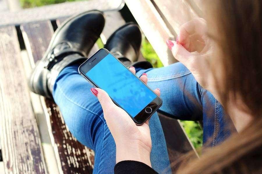 Как узнать модель телефона: все возможные способы