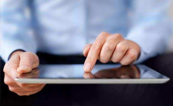 почему на планшете пропал интернет