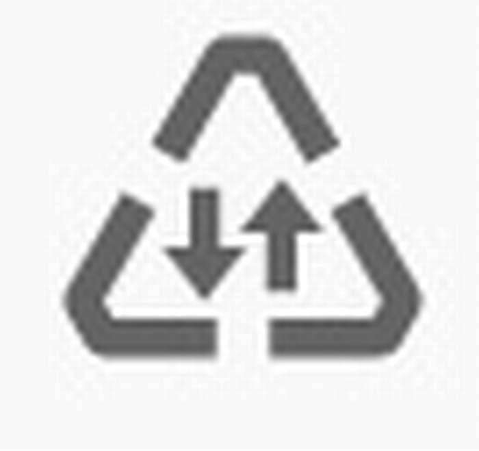 значки на андроиде расшифровка